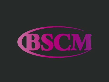 BSCM page logo