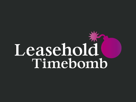 timebomb page logo